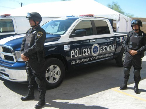 photo courtesy of seguridadbc.gob.mx