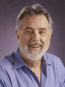 Steve Erie