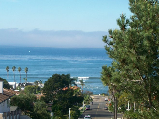 Point Loma photo