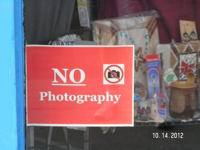 A Photo of A NO Photo Old Town