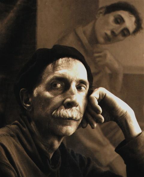 Alan Feltus