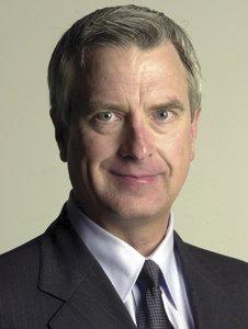 Mark Fabiani