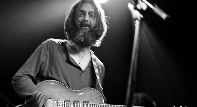 chris robinson interviewchris robinson brotherhood, chris robinson height, chris robinson interview, chris robinson kate hudson, chris robinson actor, chris robinson facebook, chris robinson brotherhood lyrics, chris robinson podcast, chris robinson brotherhood band, chris robinson lyrics, chris robinson brotherhood discogs, chris robinson brotherhood narcissus soaking wet, chris robinson brotherhood youtube, chris robinson brotherhood anyway you love, chris robinson tattoos, chris robinson brotherhood - forever as the moon lyrics