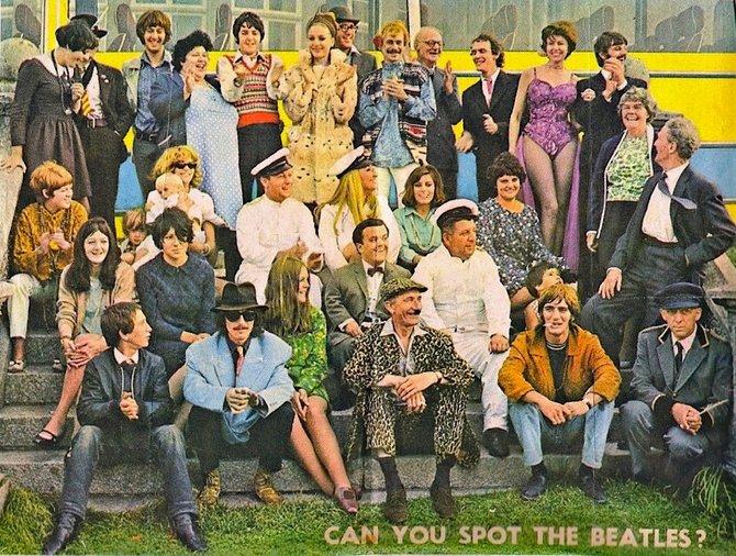 John's obscured in the upper left hand corner...