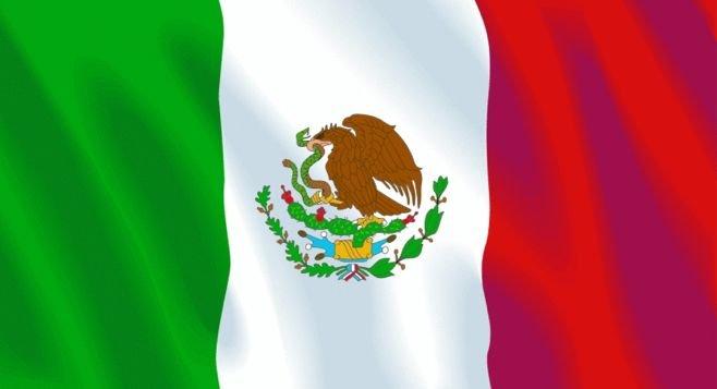 A Closer Look at the Chula Vista Courthouse Flag | San ...