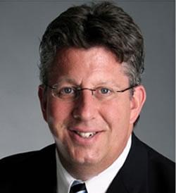 Attorney Daniel Dalton