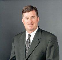 Kelly Cunningham: San Diego economy will be sluggish