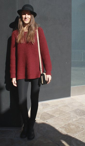 Style fashion valley it s all about the details san diego reader
