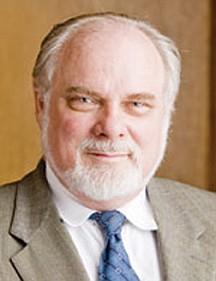 Robert Fellmeth