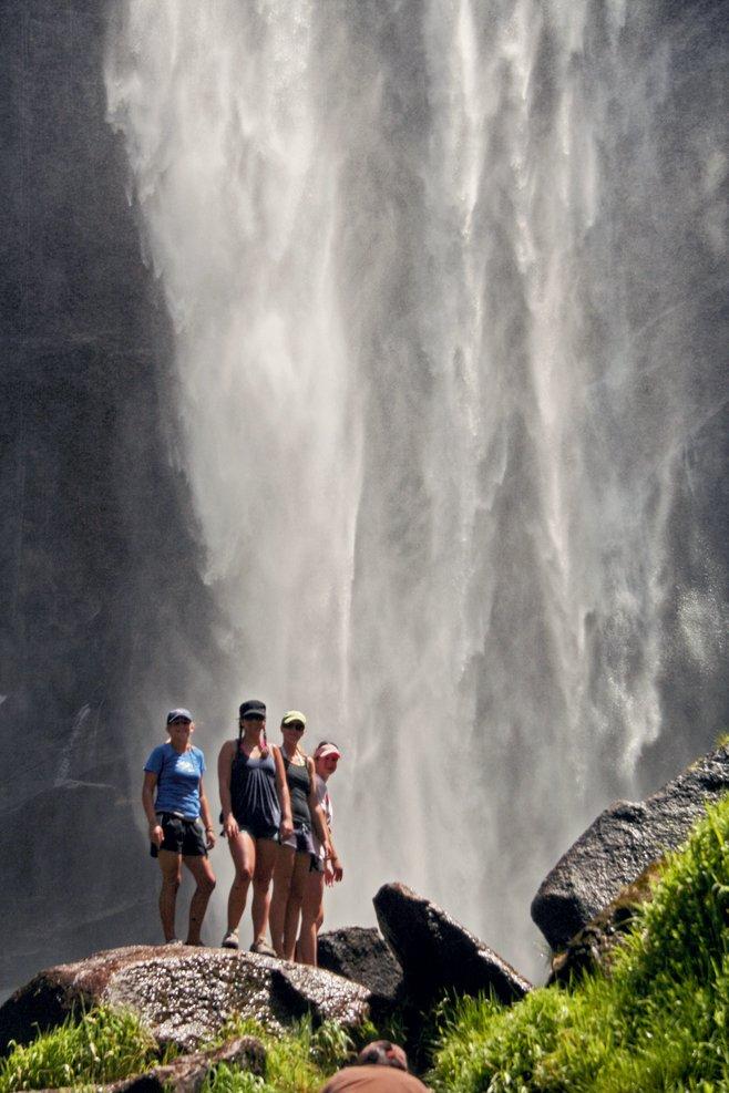 2013 Travel Photo Winners photo