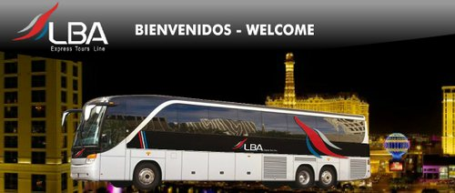 Photo from the intro page of the apparently non-functioning LBA Express website.