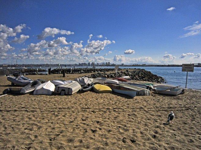 Shelter Island photo