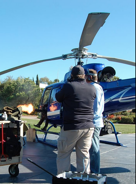 Photo from Grand Del Mar's Facebook page during shooting of a TV Show https://www.facebook.com/photo.php?fbid=10151245959093811&set=a.10151245958828811.460562.183471153810&type=1&theater