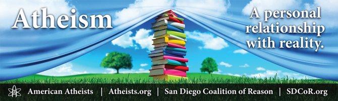 Image: San Diego Coalition of Reason