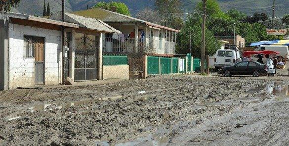 elmexicano Juan BARRERA colonias del Mariano Matamoros 1.28.13