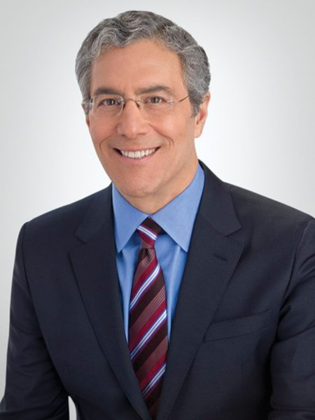 Herb Greenberg spent 10 months investigating multi-level marketing.