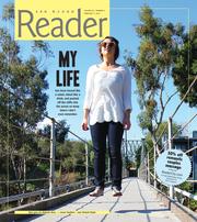 Acura  Diego on San Diego Reader
