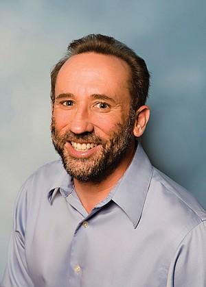 Dr. Martin Schulman
