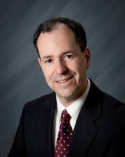 San Diego Hotel Markting District attorney Michael Colantuono