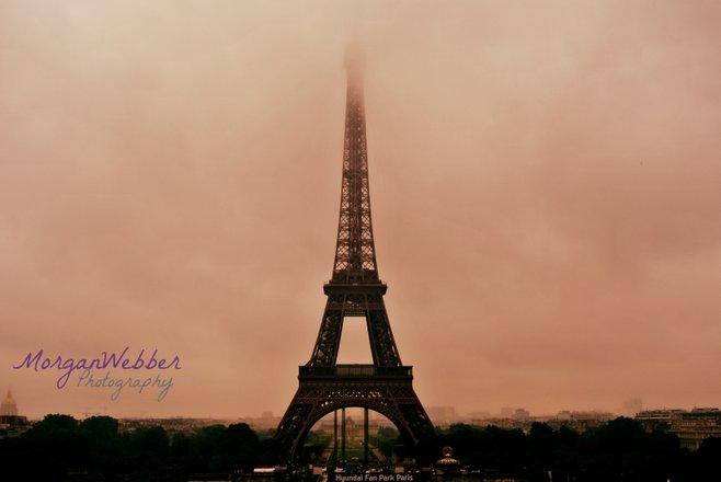 France photo