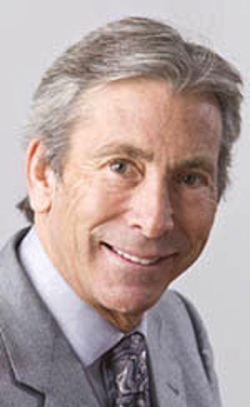 Richard Bartell of Bartell Hotels