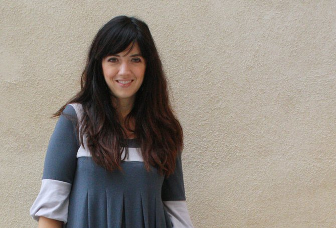 Gianina Contin