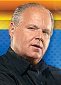 Rush Limbaugh no longer asks Hedgecock to substitute host.