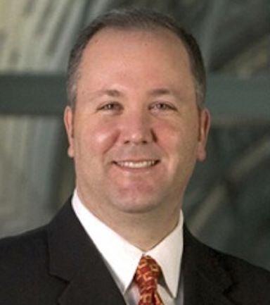 Robert Gleason