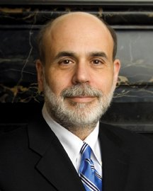 Ben Bernanke insisted that there was no housing bubble.