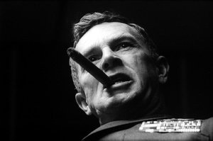 It's all a big commie plot to rob San Diegans of their precious bodily fluids!