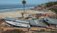 Encinitas seeks concessionaires for Moonlight Beach