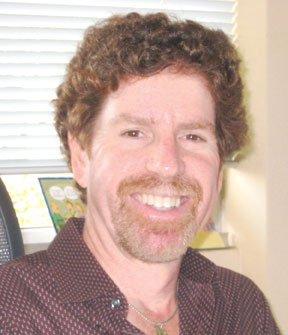 Mark Sussman