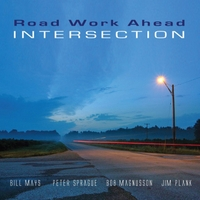 <strong>Road Work Ahead</strong>: <em>Intersection</em> SBE Records