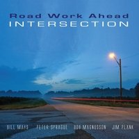 Road Work Ahead: Intersection SBE Records