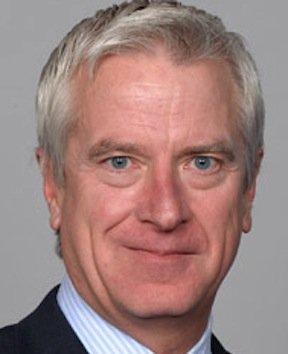 Chargers lobbyist Mark Fabiani