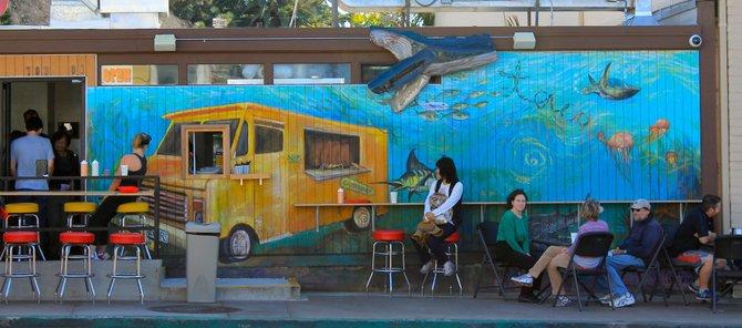 703 Turquoise St, PB.