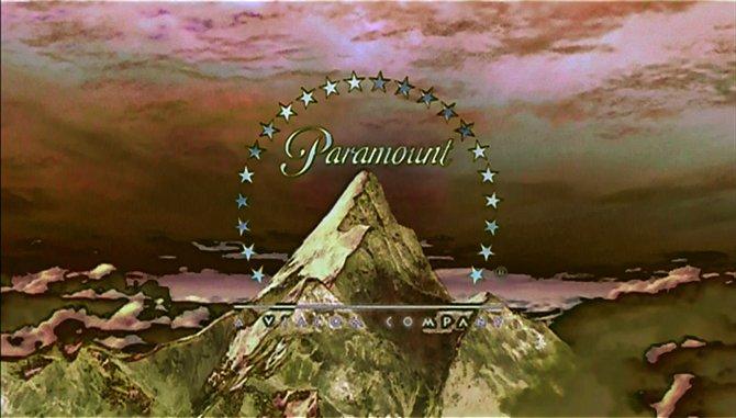 """""""School of Rock"""" trailer (2003)."""