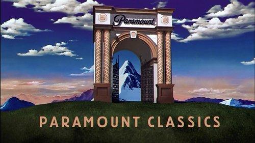Paramount Classics (2004).