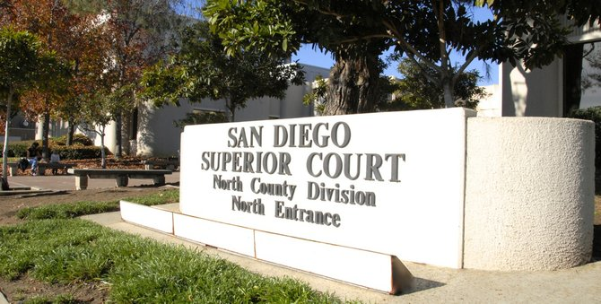 "Inglett admitted two ""strike"" felonies in San Diego's North County Superior Court."