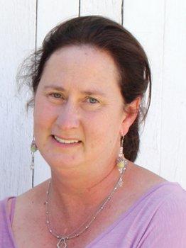 Kelly Freidlen