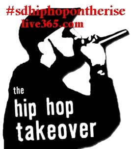 if your mobile