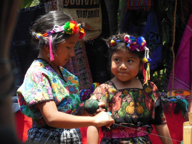 Guatemala photo
