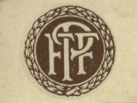 Famous Players Film Company (1912).