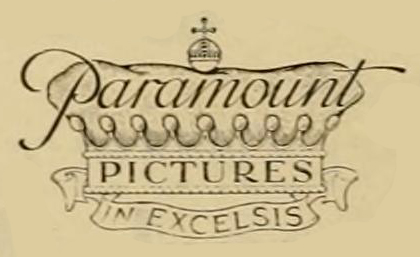 Paramount Pictures (1914).