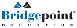 "Bridgepoint is ""an absolute scam,"" said U.S. senator Tom Harkin."
