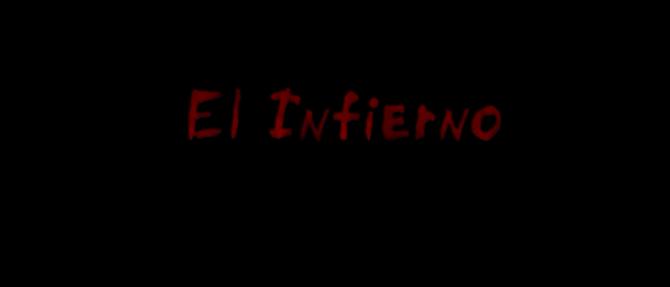 """Luis Estrada's """"Hell"""" (2010)."""