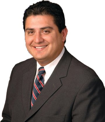 As an assemblyman, current state senator Ben Hueso sponsored legislation some say will directly benefit family members who own a taxi company.