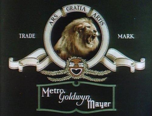 1932.