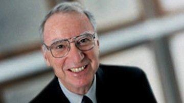 La Jolla billionaire Irwin Jacobs