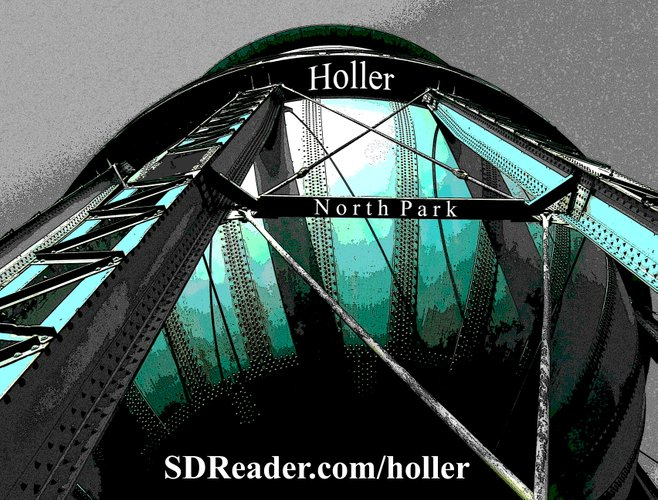 Holler T-Shirts photo